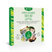 idee-cadeau-homme-box-masterbox_bio