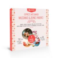 idee-cadeau-homme-box-masterbox_jeunes-parents