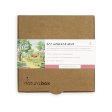 idee-cadeau-homme-box-naturabox_Eco-hebergement