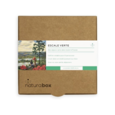 idee-cadeau-homme-box-naturabox_Escale-verte