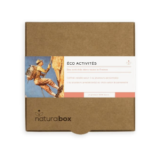 idee-cadeau-homme-box-naturabox_activite