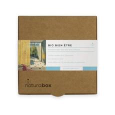 idee-cadeau-homme-box-naturabox_bien-etre
