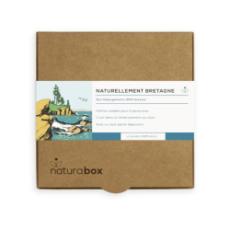 idee-cadeau-homme-box-naturabox_bretagne