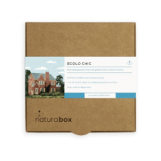 idee-cadeau-homme-box-naturabox_ecolo