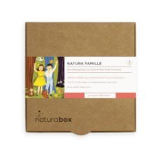 idee-cadeau-homme-box-naturabox_famille