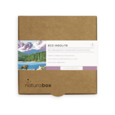 idee-cadeau-homme-box-naturabox_insolite