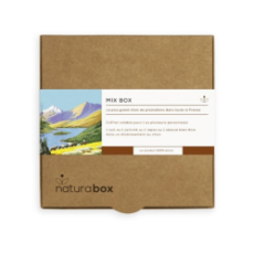 idee-cadeau-homme-box-naturabox_mix-box