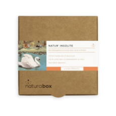 idee-cadeau-homme-box-naturabox_nature-insolite