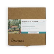 idee-cadeau-homme-box-naturabox_parcs-jardins