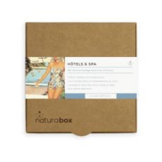 idee-cadeau-homme-box-naturabox_spa