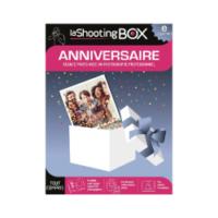 idee-cadeau-homme-box-shootingbox-anniversaire