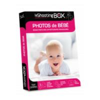 idee-cadeau-homme-box-shootingbox-bebe