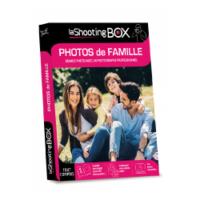 idee-cadeau-homme-box-shootingbox-famille
