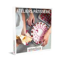 idee-cadeau-homme-box-smartbox_gourmand_atelier-patisserie