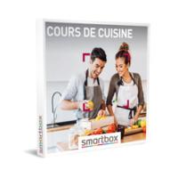 idee-cadeau-homme-box-smartbox_gourmand_cours-cuisine