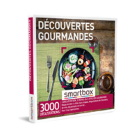 idee-cadeau-homme-box-smartbox_gourmand_decouvertes-gourmandes