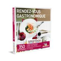 idee-cadeau-homme-box-smartbox_gourmand_gastronomie