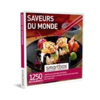 idee-cadeau-homme-box-smartbox_gourmand_saveur-du-monde