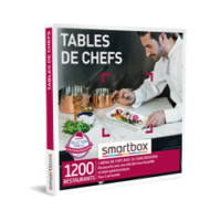 idee-cadeau-homme-box-smartbox_gourmand_tables-chefs