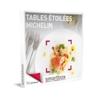 idee-cadeau-homme-box-smartbox_gourmand_tables-etoilees