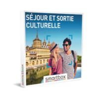 idee-cadeau-homme-box-smartbox_sejour_culturelle