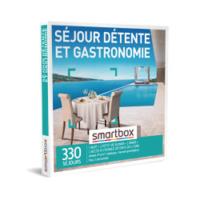 idee-cadeau-homme-box-smartbox_sejour_detente-gastronomie