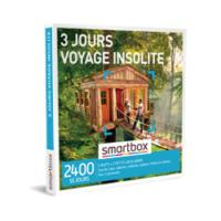 idee-cadeau-homme-box-smartbox_sejour_evasion-voayge-insolite
