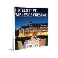 idee-cadeau-homme-box-smartbox_sejour_hotel-prestige