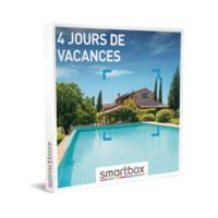 idee-cadeau-homme-box-smartbox_sejour_jours-vacances