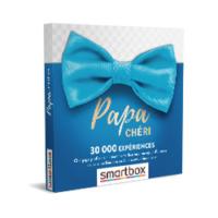 idee-cadeau-homme-box-smartbox_sejour_papa