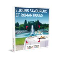 idee-cadeau-homme-box-smartbox_sejour_romantique