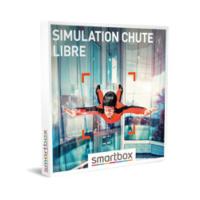 idee-cadeau-homme-box-smartbox_sport_chute-libre