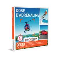 idee-cadeau-homme-box-smartbox_sport_dose-adrenaline