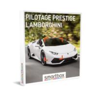 idee-cadeau-homme-box-smartbox_sport_lamborghini