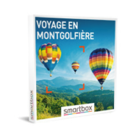 idee-cadeau-homme-box-smartbox_sport_mongolfière
