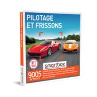 idee-cadeau-homme-box-smartbox_sport_pilotage-frisons
