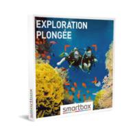 idee-cadeau-homme-box-smartbox_sport_plongee