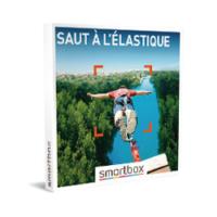 idee-cadeau-homme-box-smartbox_sport_saut-elastique