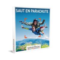 idee-cadeau-homme-box-smartbox_sport_saut-parachute
