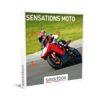 idee-cadeau-homme-box-smartbox_sport_sensation-moto
