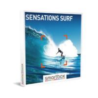 idee-cadeau-homme-box-smartbox_sport_sensation-surf