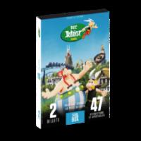 idee-cadeau-homme-box-tick&box_parcs_asterix