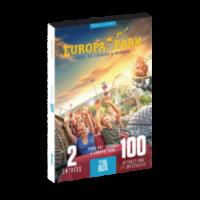 idee-cadeau-homme-box-tick&box_parcs_europa-park