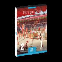 idee-cadeau-homme-box-tick&box_parcs_puy-du-fou-