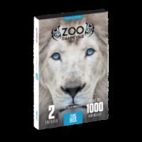 idee-cadeau-homme-box-tick&box_parcs_zoo