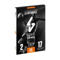 idee-cadeau-homme-box-tick&box_sport-LDLC