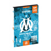 idee-cadeau-homme-box-tick&box_sport-OM