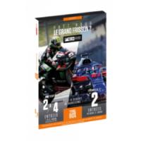 idee-cadeau-homme-box-tick&box_sport-circuit