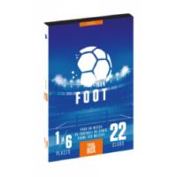 idee-cadeau-homme-box-tick&box_sport-foot