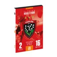 idee-cadeau-homme-box-tick&box_sport-toulon
